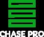 Chase-Pro